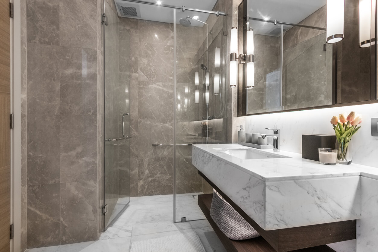 Designing A Marble Bathroom Ideas And Tips Bella Bathrooms Blog