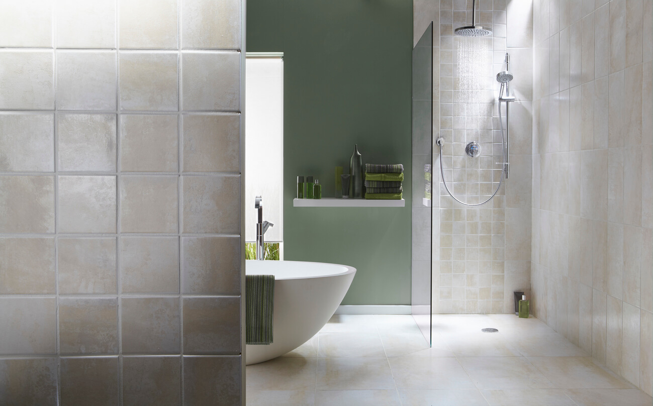 Walk In Shower Ideas Bella Bathrooms Blog
