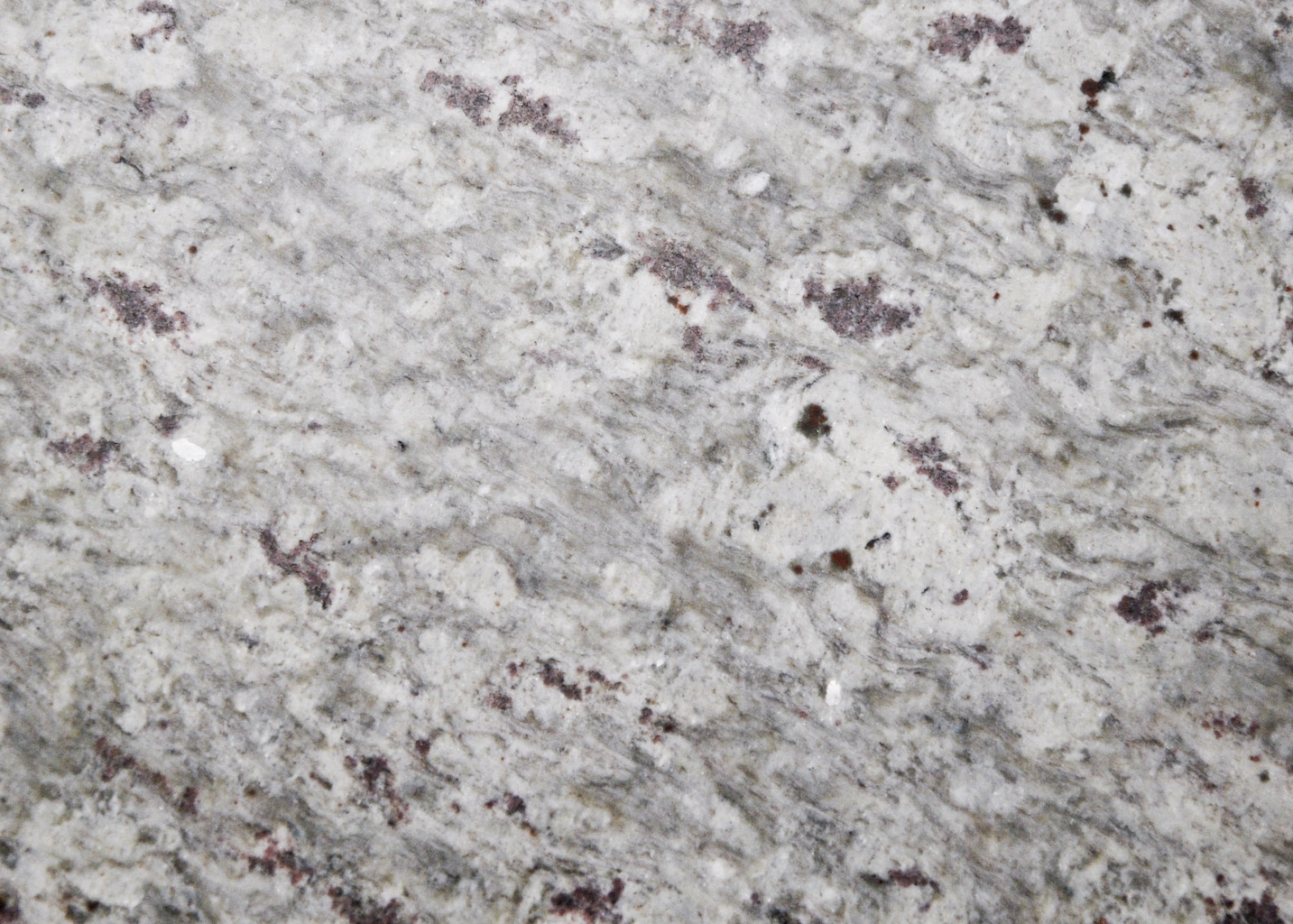 Moon White Granite Moon White | Bella Countertops – Manhattan, Ks