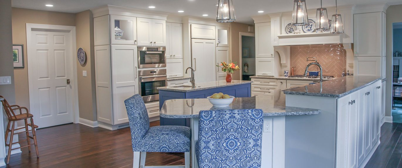 House Remodeling Contractors Near Me Home Remodeling Contractors Kitchen And Bath Remodel Madison Wi