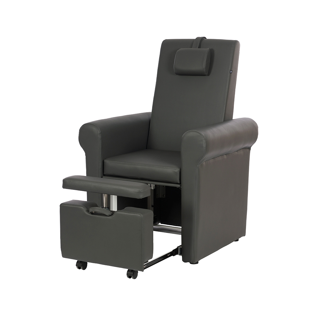 Sillones Pedicura Spa Sillon De Pedicura Spa Pira Weelko