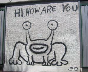 Hi_How_Are_You_Austin_2005 Daniel Johnston