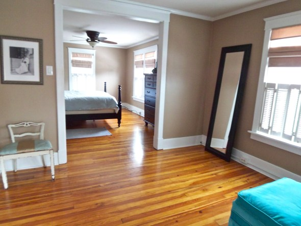 Bella Home Staging