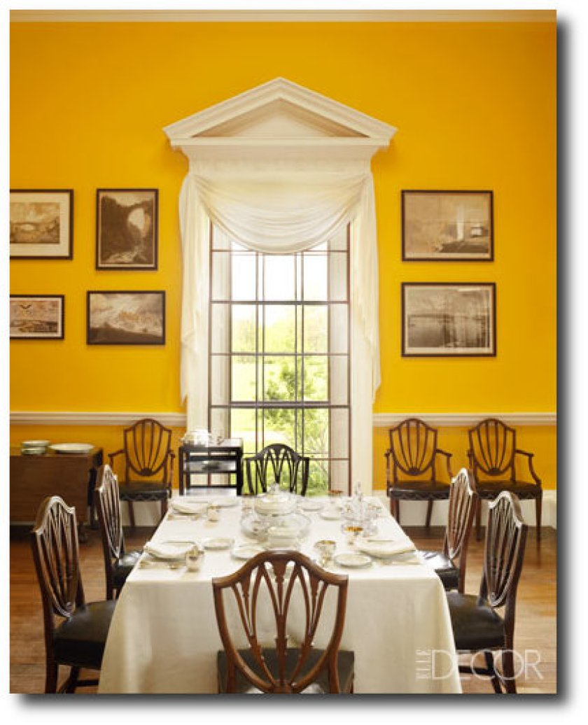 ralph lauren paint colors live your fun how about his new restaurant in nyc i could live in it ralph lauren s polo bar love the green with the gleaming wood and leather