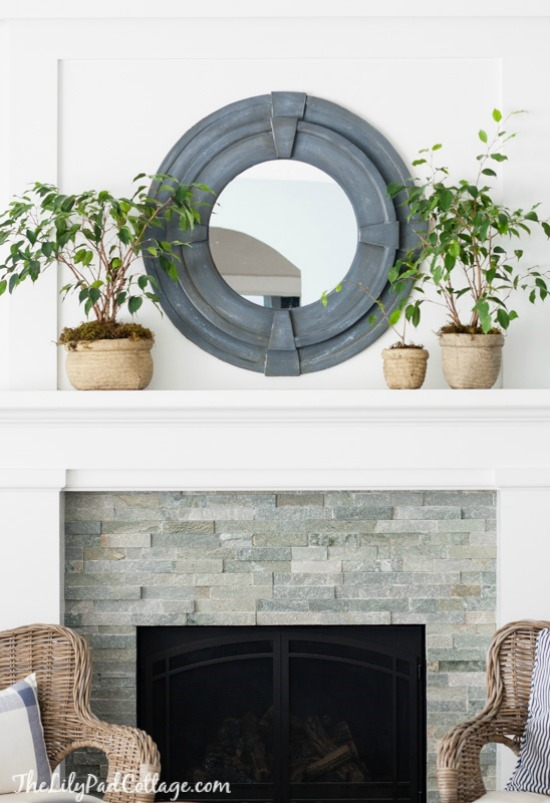 Lilypad-Cottage-Mantel.jpg-550x0