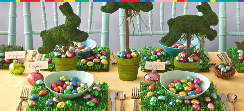 https://www.dylanscandybar.com/Entertaining/Decorating-with-Candy-Easter-2015.html
