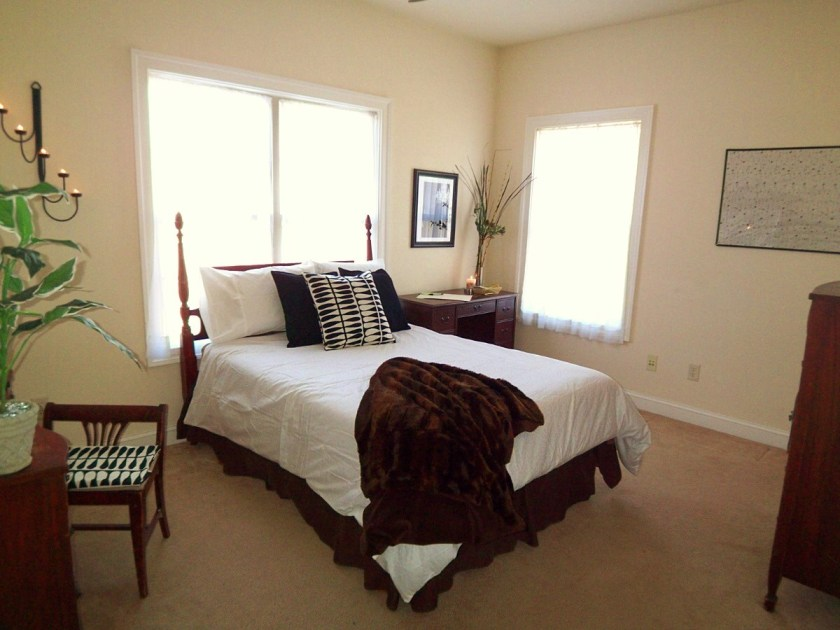 337-cons-x-upstairs-guest-bedroom-final