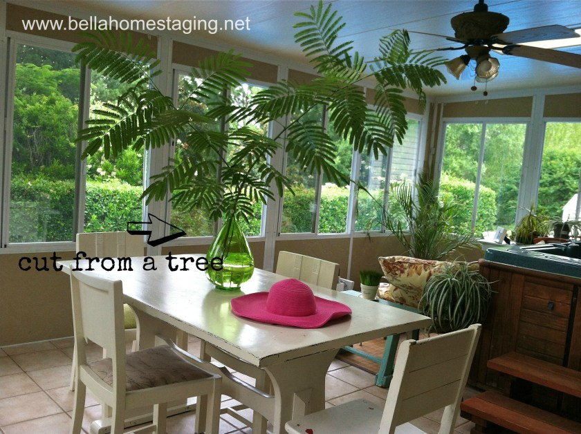bellahomestagingsunroomwithcaptions