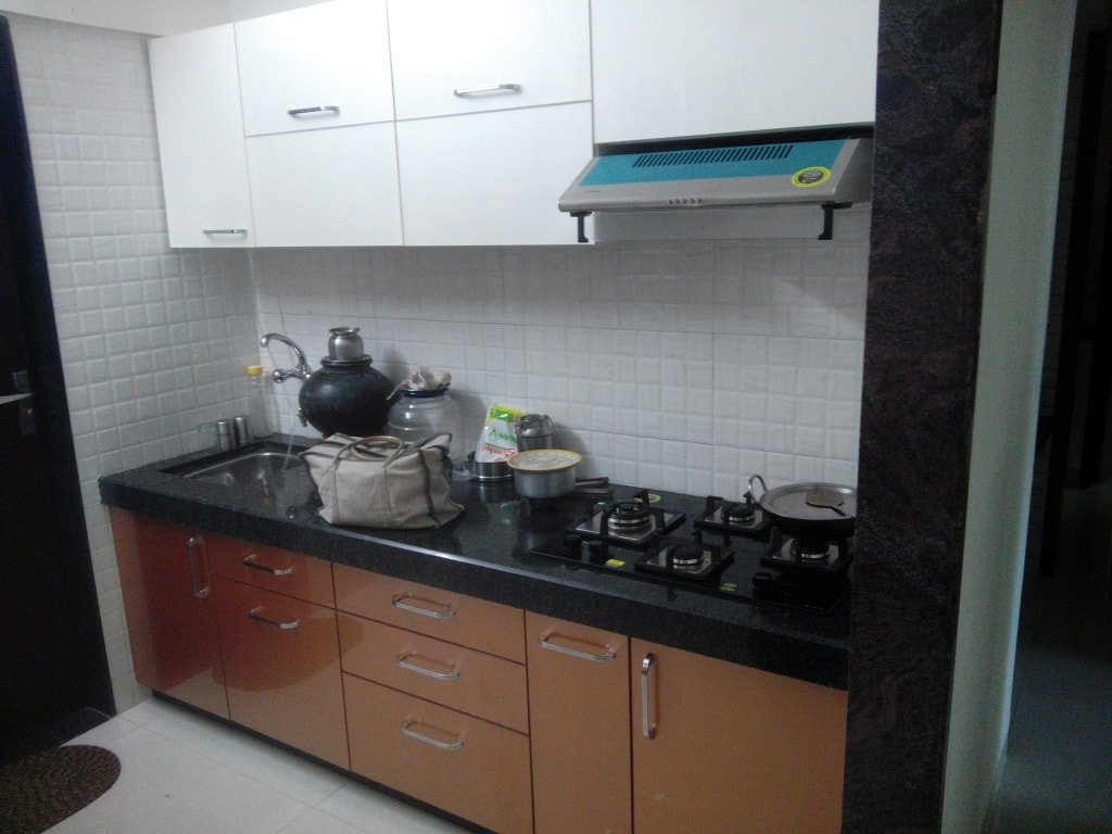 Kitchen Modular Racks Best Parallel Kitchen Wold Class Service At Most