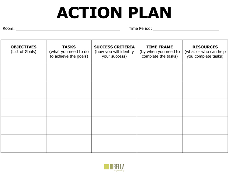 Action plan template maps map cv text biography template for Church security plan template