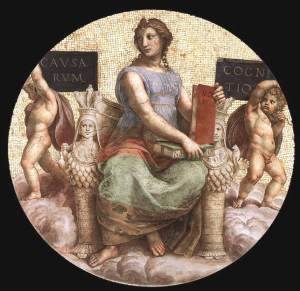 philosophy-from-the-stanza-della-segnatura-1511[1]