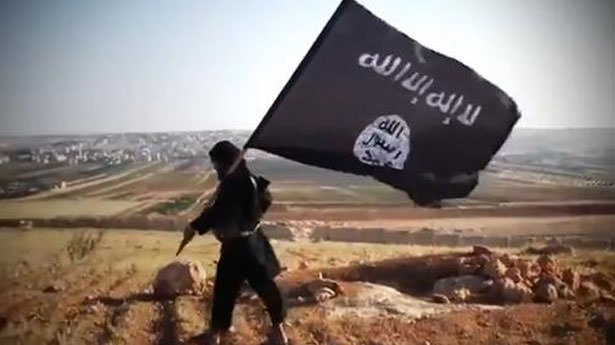 """The Ambiguity of Islam""--Members of ISIS are Authentic Muslims"