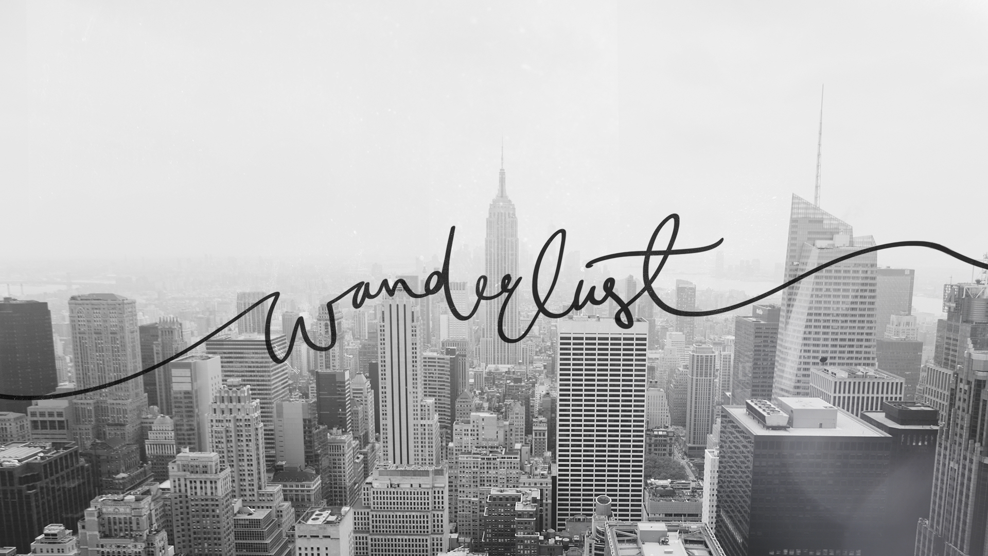 Vintage Wallpaper Quotes 82 Travel Tumblr Backgrounds Balloon Wallpaper Phone