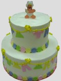 baby-shower-specialty-cake-pa
