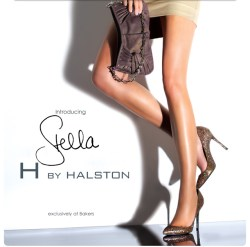 "The shoe in the pic above is called the ""Stella"" and is only $79.95 ..."