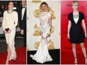 Celebrity Style Envy