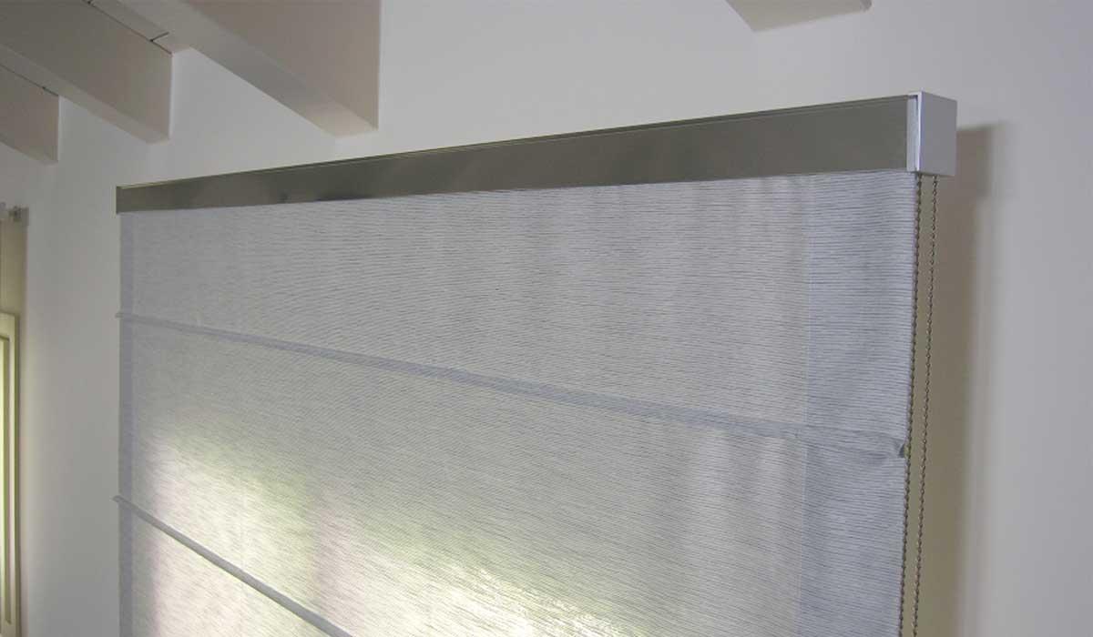 Tende Su Misura Ikea : Tende soggiorno su misura scegliere le tende per soggiorno