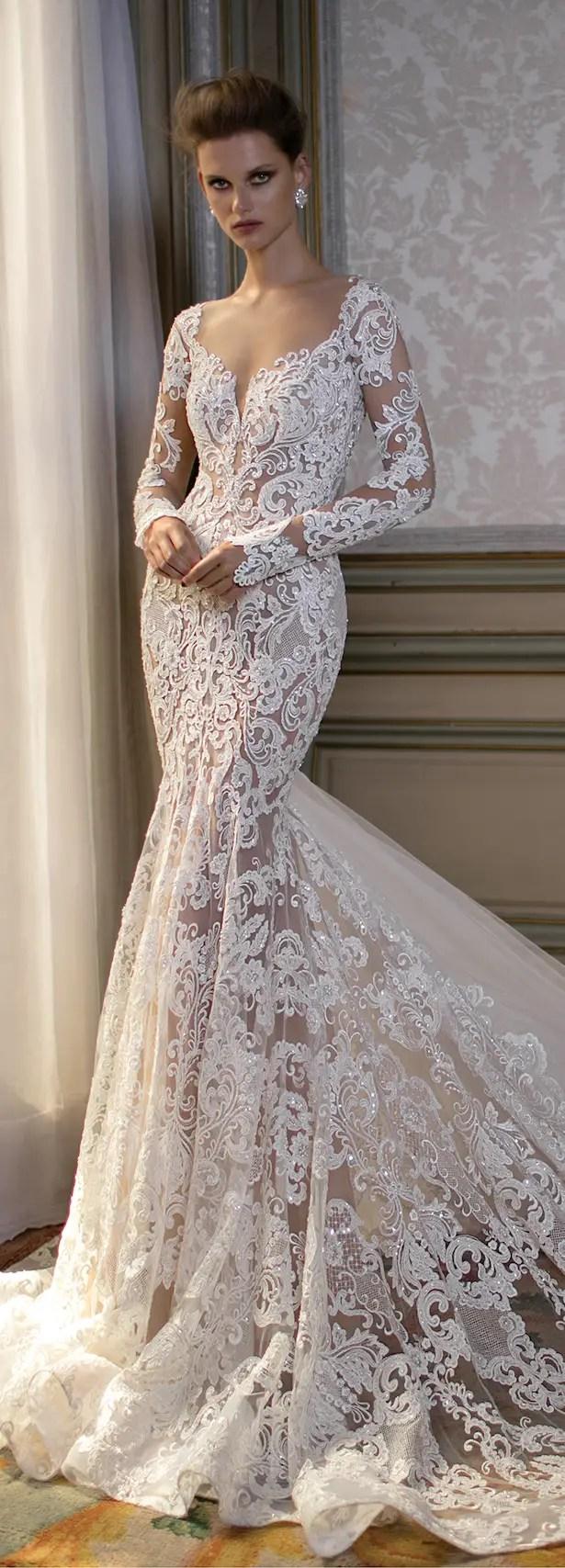 berta bridal spring wedding dresses berta wedding dresses Wedding Dress by Berta Spring Bridal Collection