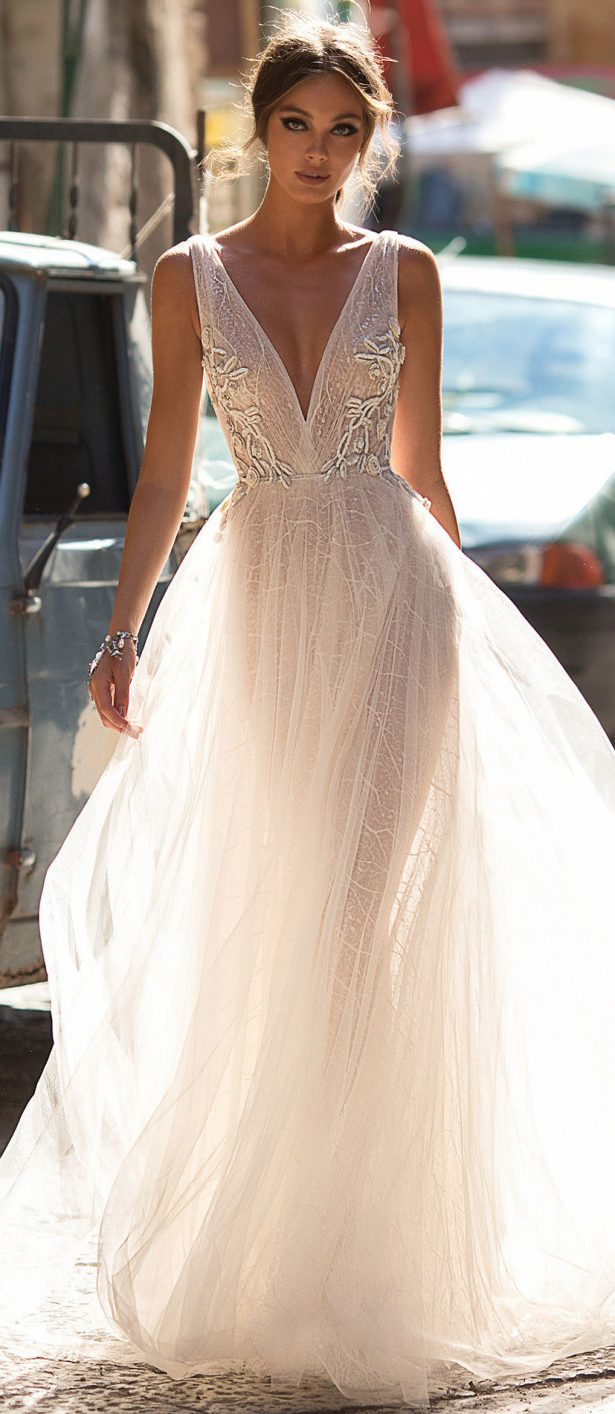 Muse By Berta Wedding Dress Auto Electrical Wiring Diagram
