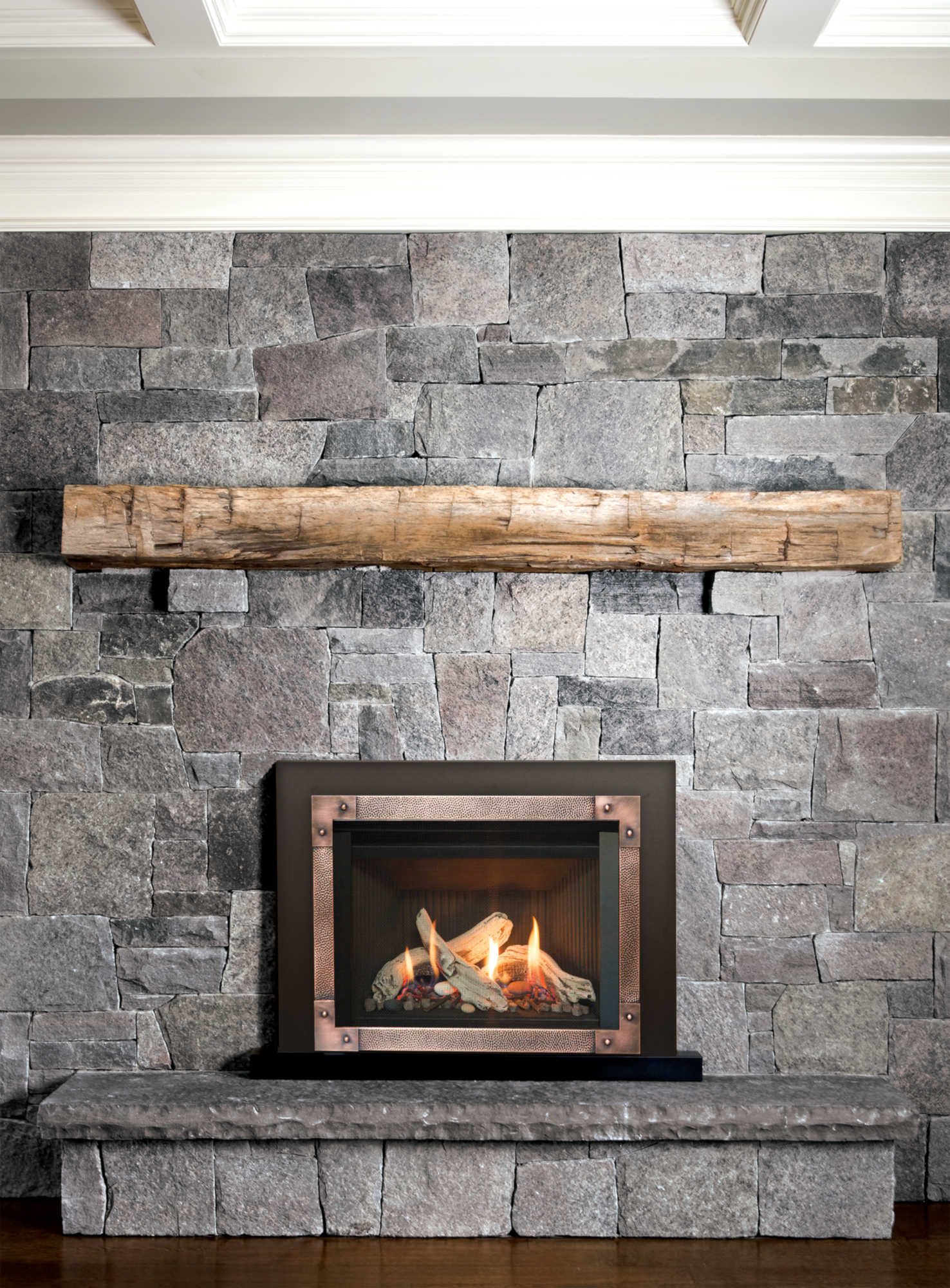 Black Friday Shop Gas Inserts | Bellevue Fireplace Shop