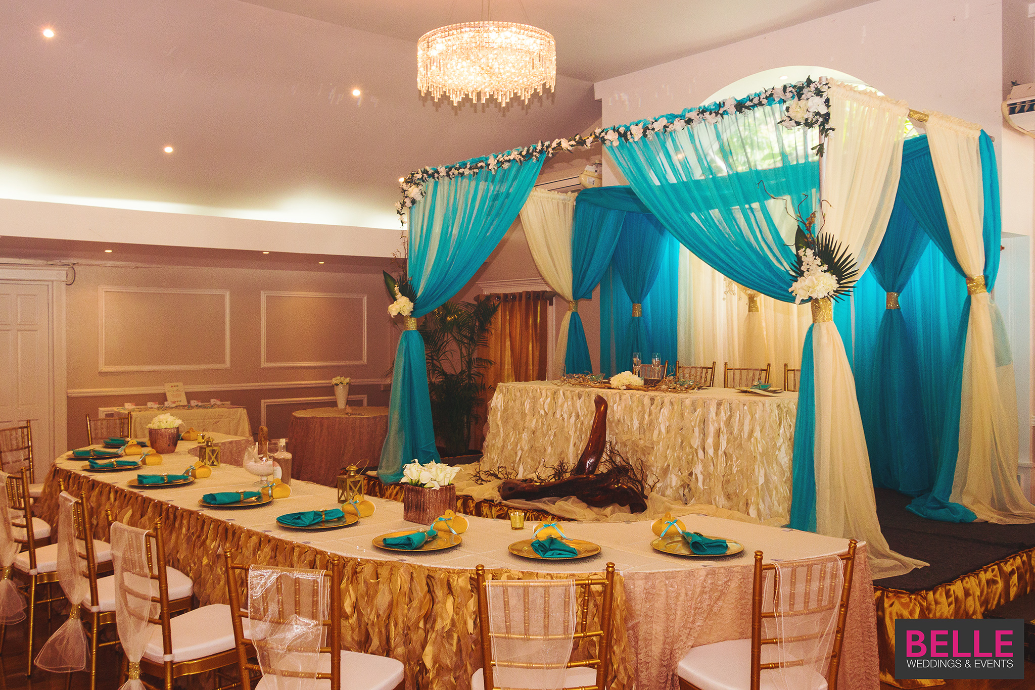 Bridal Chair Rental Trinidad Best House Interior Today