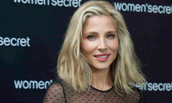 La Feminidad de Elsa Pataky en el Video de Women'secret