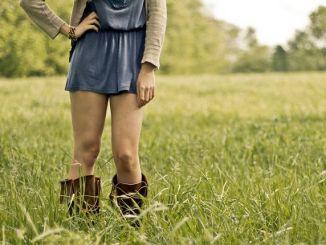 Consejos para Evitar el Dolor en la Depilación con Cera