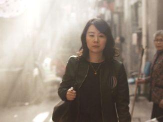 Mujeres Solteras en China