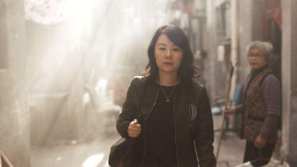 Campaña a Favor de las Mujeres Solteras en China #ChangeDestiny