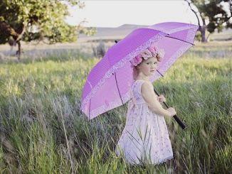 10 Consejos para Ser Feliz en Verano
