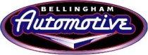 Burlington Automotive