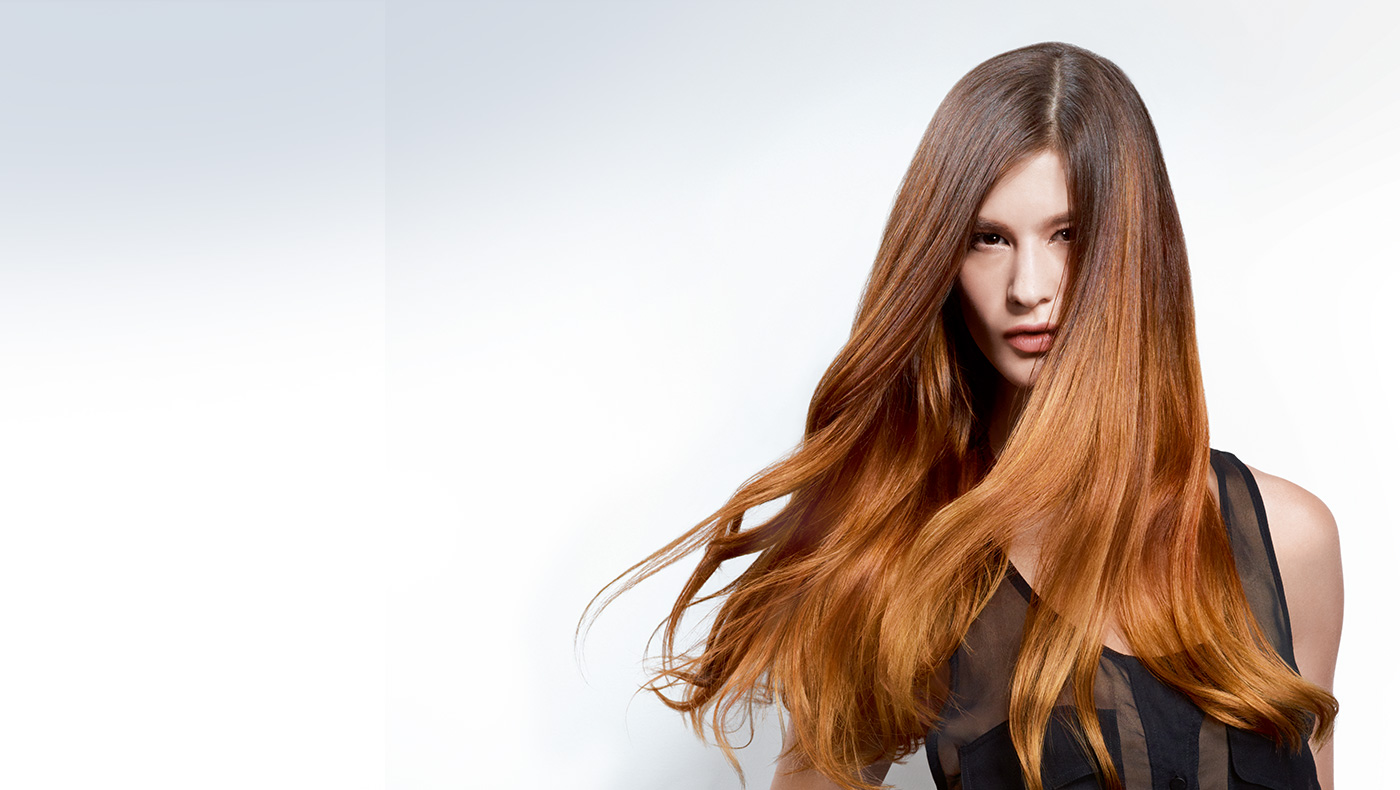 Salon Hair Best Hair Colour Salon Shepperton Unisex Hair And Beauty Salon