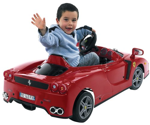 Remote Controlled Cars For Toddlers Ferrari Toys Mania » Bellissima Kids Bellissima Kids