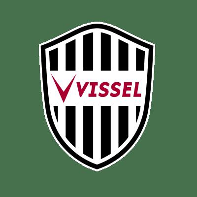 ヴィッセル神戸