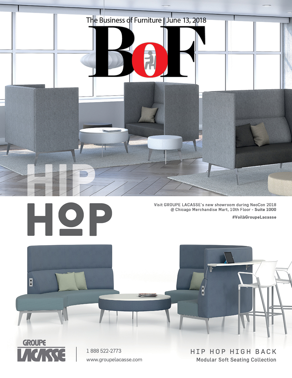 Sofa Mart North Little Rock Bellow Press Latest Editions Of Business Of Furniture And