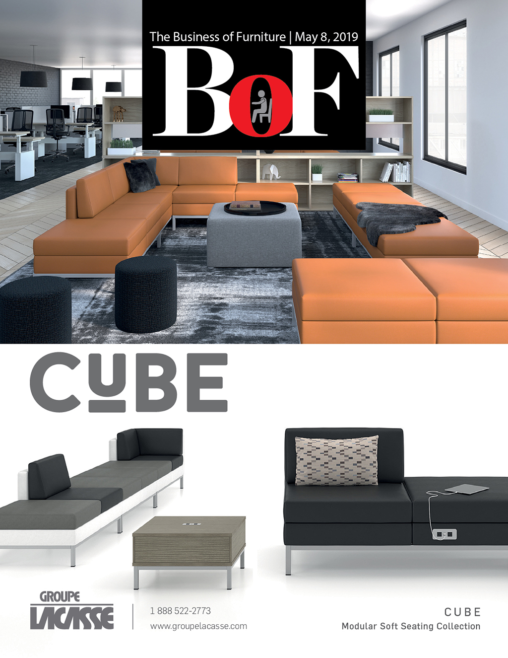 Sedia Urquiola B&amp Bellow Press Latest Editions Of Business Of Furniture And