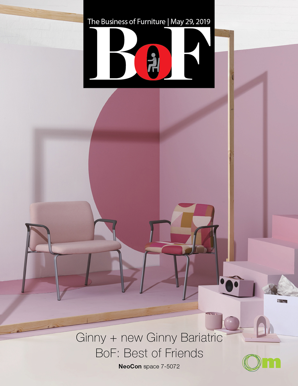 Sofa Mart Spokane Valley Wa Bellow Press Latest Editions Of Business Of Furniture And