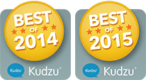 Best of Kudzu 2015 and 2015