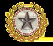 cropped-cropped-btci_logo-1.png
