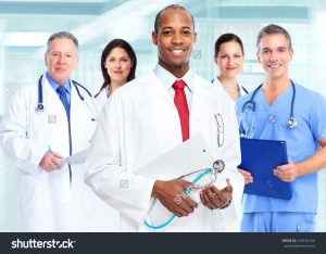 stock-photo-medical-physician-doctor-man-and-group-of-business-people-316510166
