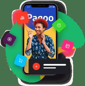 Pagoo_hero_image