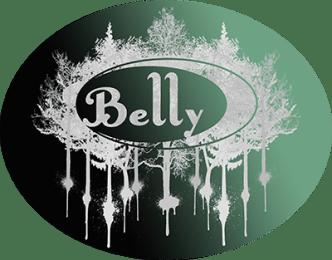 green-tree-logo2