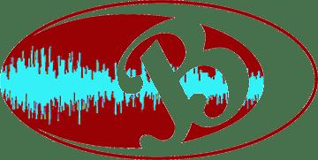 RED-b-wave-logo