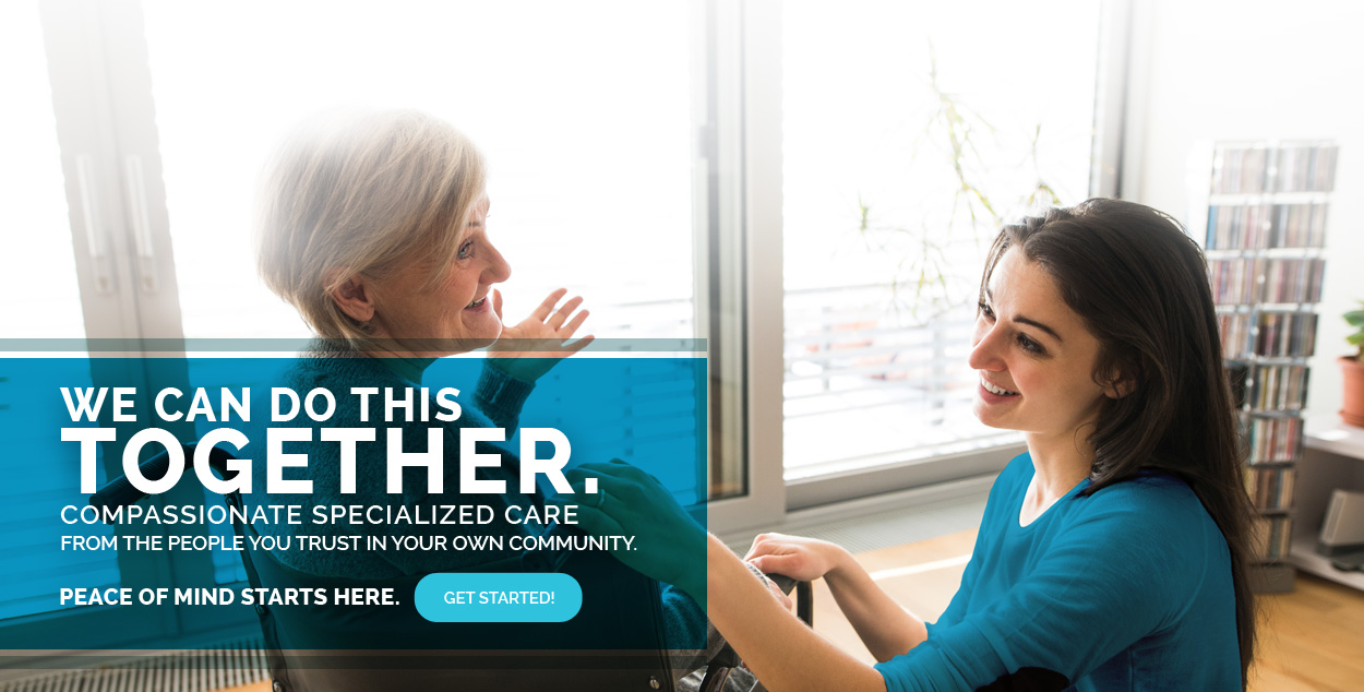 Home Care Service Nearby Belvedere Home Care Health Services