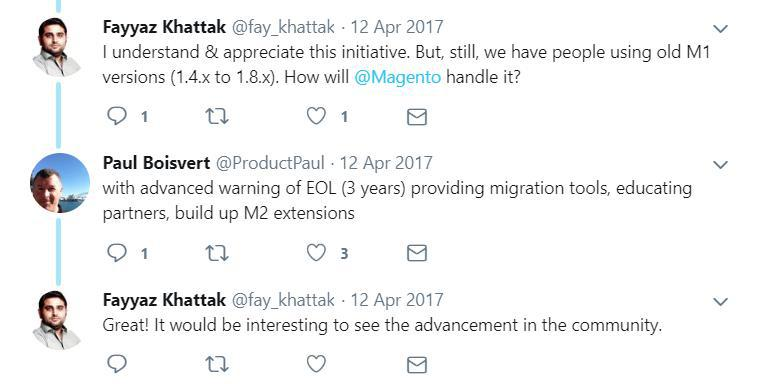 How to Migrate to Magento 2? Step-by-step Guide BelVG Blog