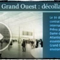 Notre-Dame-des-landes: rompre le contrat de concession? Oui mais qui paie?...
