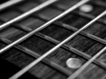 Czym jest muzykoterapia?