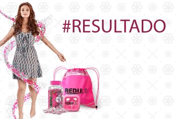 promo_redu_resultado_blog