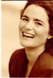 Susana Fadón en Benalmadelman