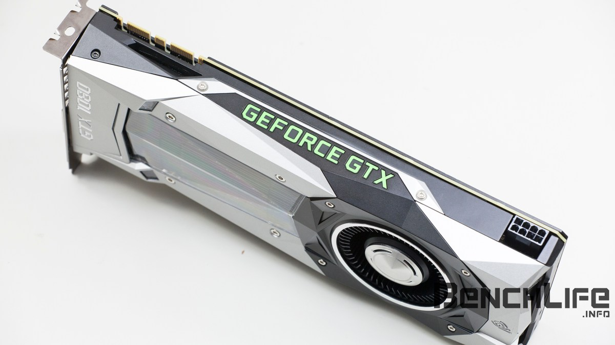 GP107 會有雙版本,NVIDIA GeForce GTX 1050 Ti 4GB 與 GeForce GTX 1050 2GB